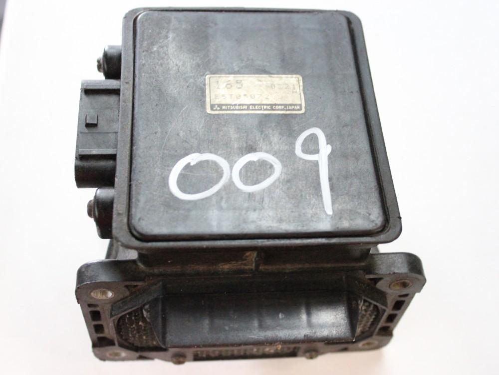 510-IMG_8012.JPG