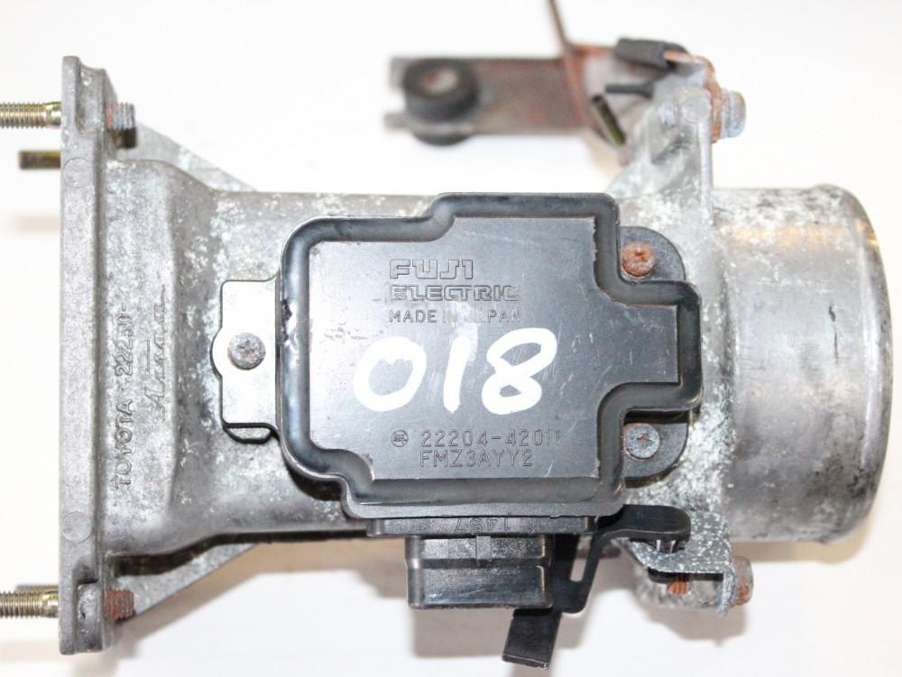 512-IMG_8033.JPG