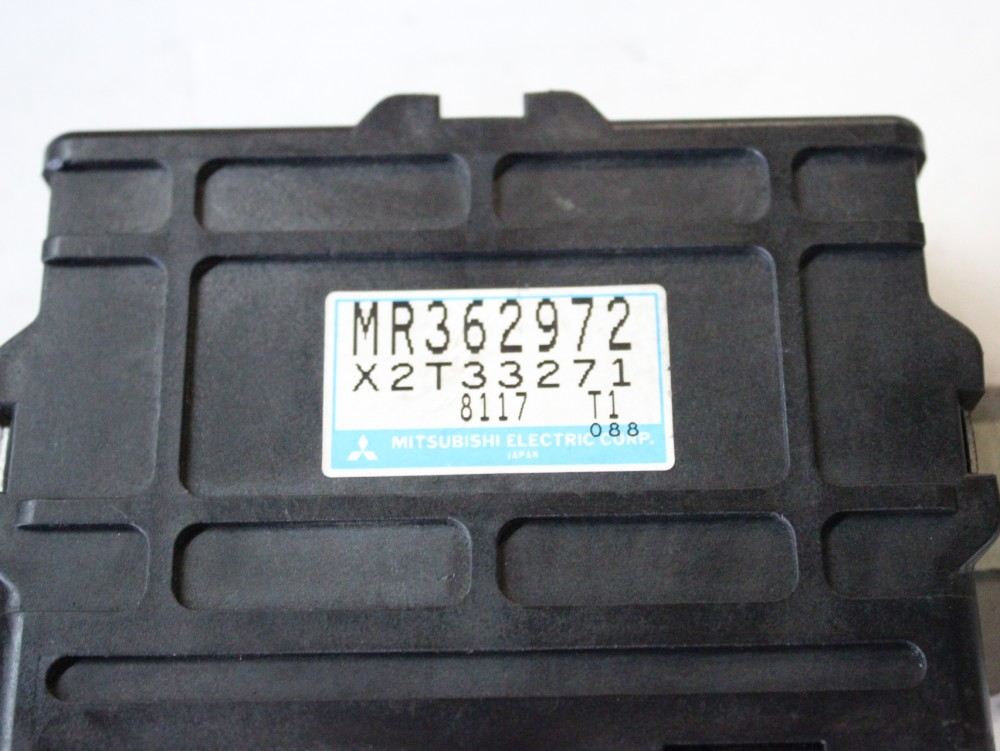 515-IMG_8055.JPG