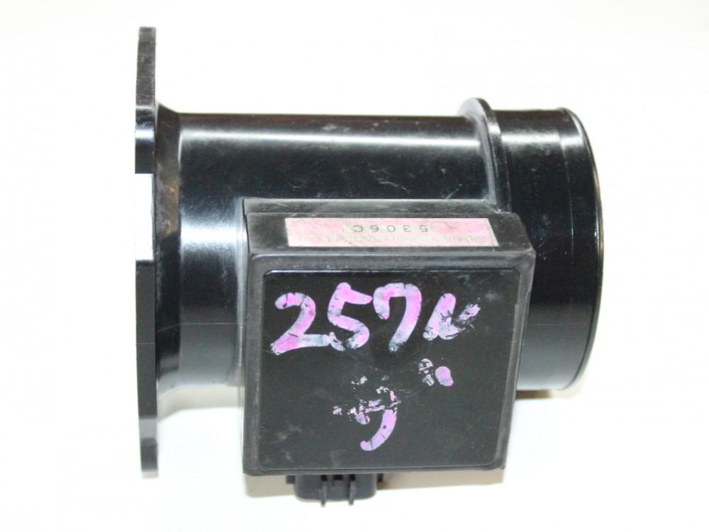 524-IMG_8121.JPG