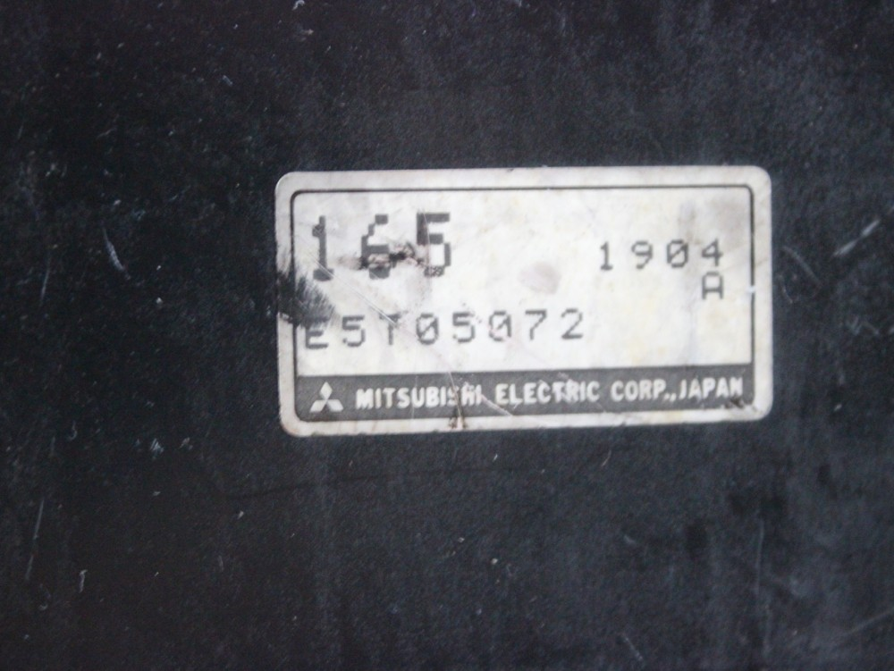 527-IMG_8145.JPG