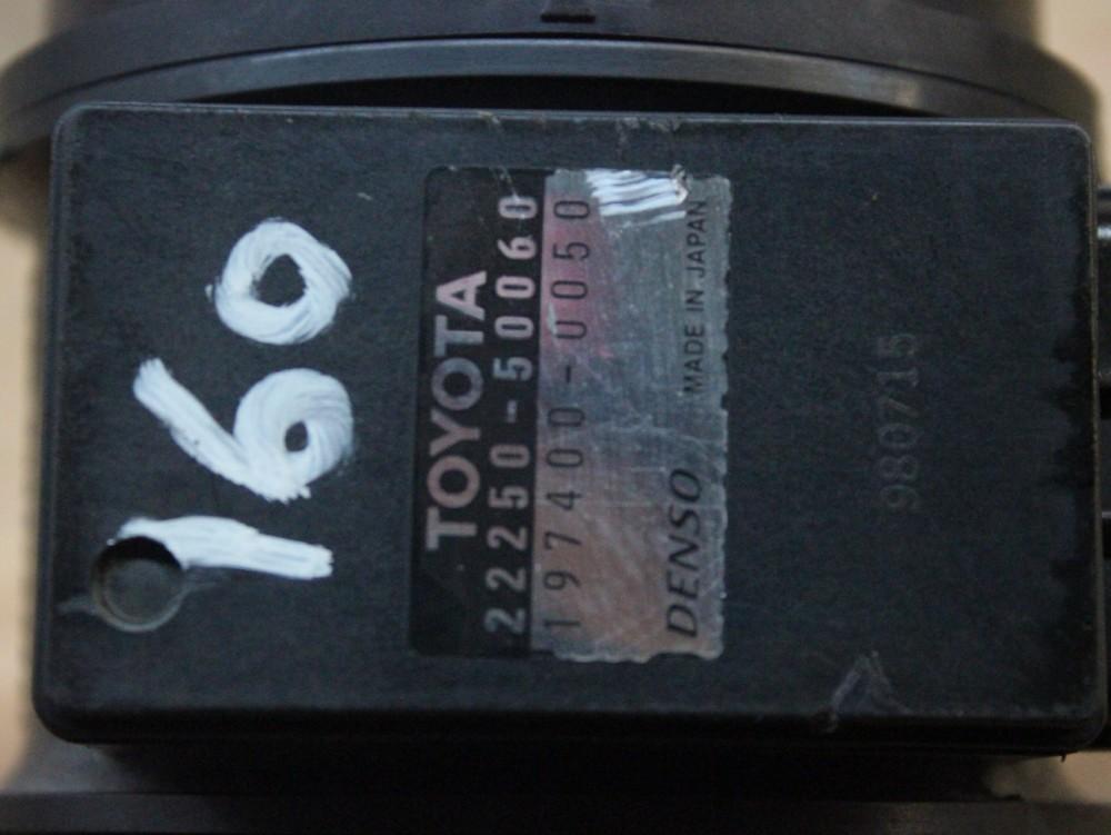 680-IMG_2444.JPG