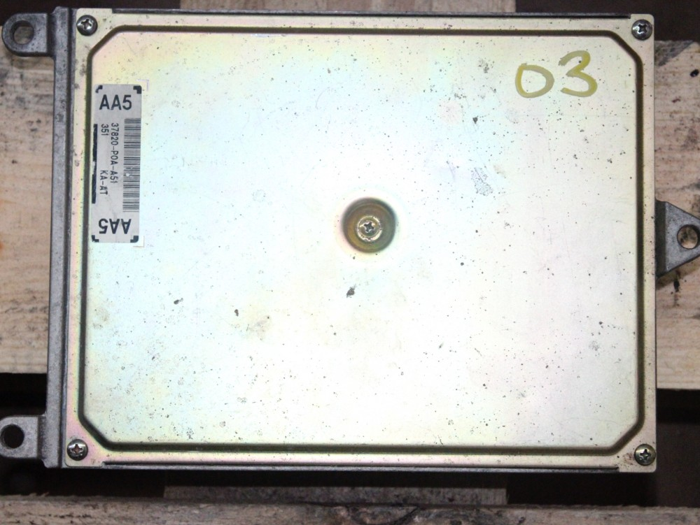 831-IMG_0826.JPG