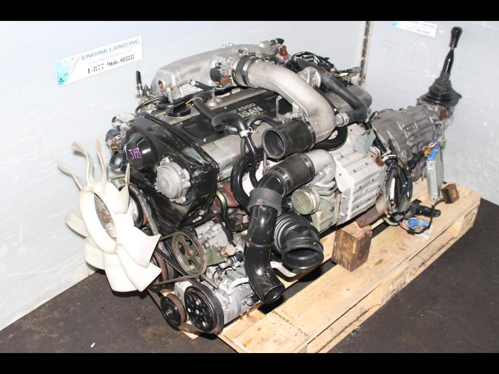 Enjoyable Jdm Nissan Rb25Det Series2 Turbo Engine 5Speed Transmission Ecu Wiring Cloud Inamadienstapotheekhoekschewaardnl