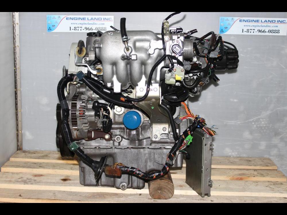 jdm honda civic  db  sohc obd dual stage vtec engine ecu engine land