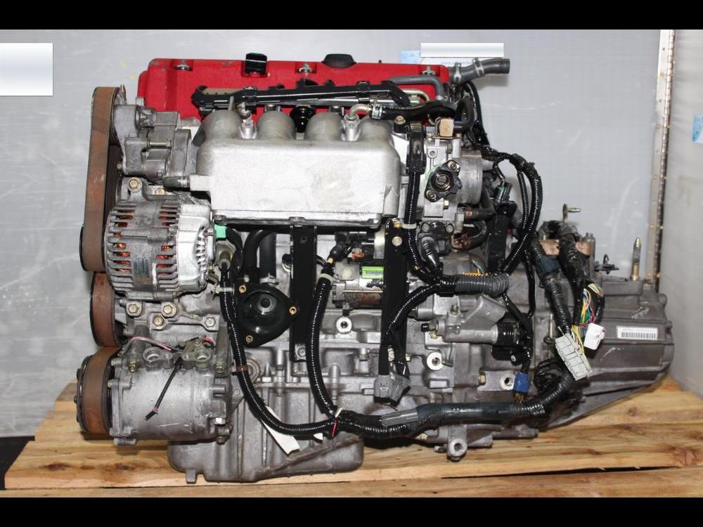 jdm k20a type r moteur dohc vtec 6vitesse lsd trans honda civic ep3 engine land. Black Bedroom Furniture Sets. Home Design Ideas
