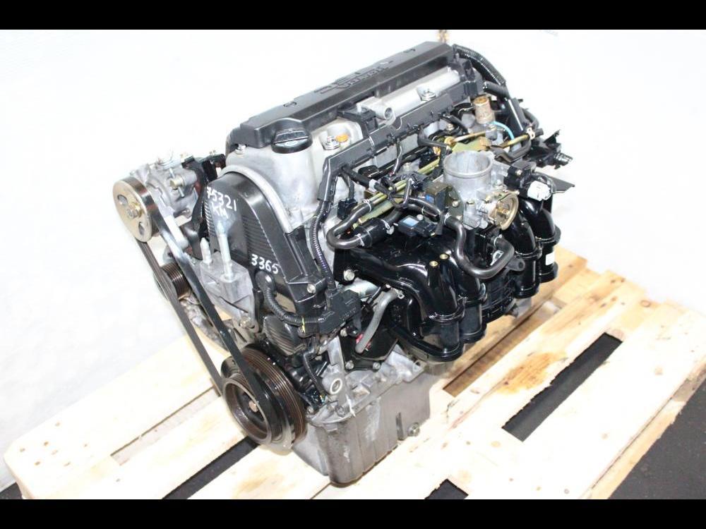 Honda Civic Engines For Sale >> Engines 3365 Jdm Honda Civic 2002 2005 D17a 1 7l Sohc Vtec Engine For Sale