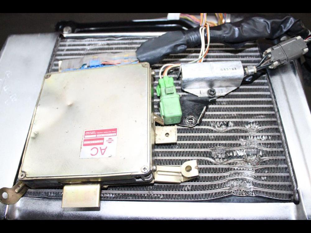Jdm Nissan Pulsar Gtir Sr20det Engine Awd 5speed