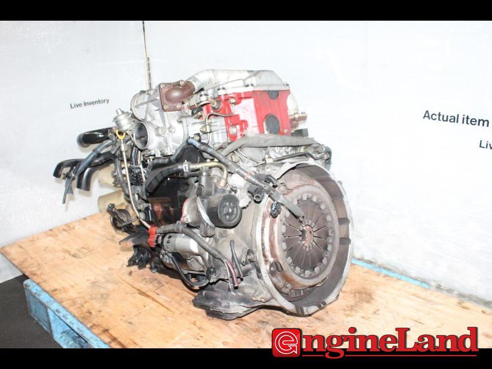 so5d engine repair manual on