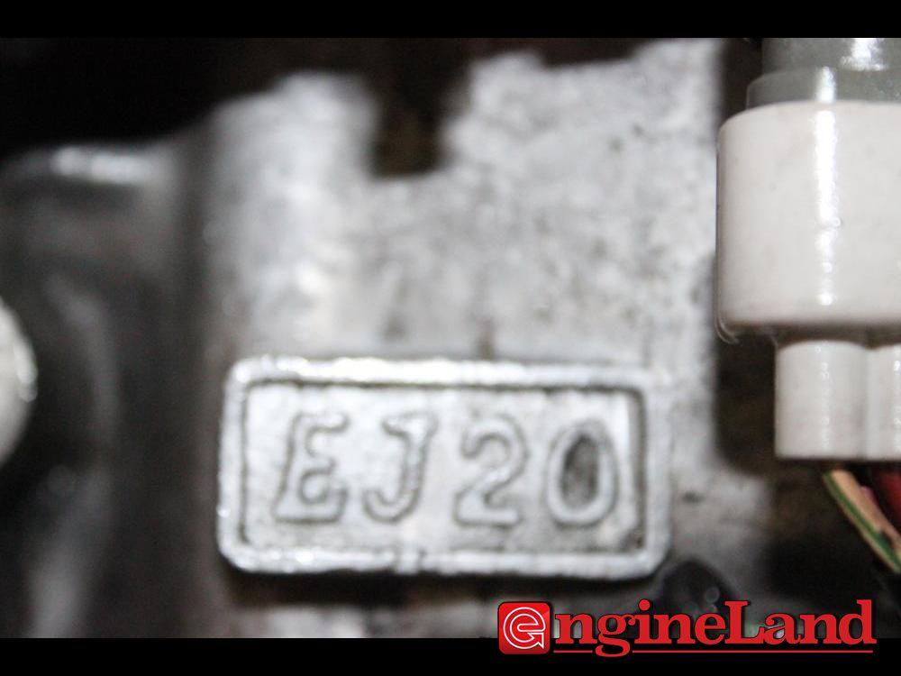 Details about 2002-2003-2004-2005 SUBARU IMPREZA WRX EJ205 TURBO DOHC JDM  EJ20 ENGINE