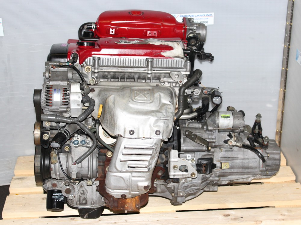 Actual Search Result Automatic Transmission Diagram To