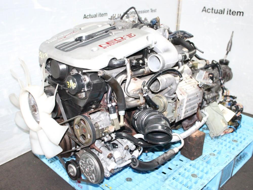 Fine Nissan Skyline R32 R33 R34 Gts Rb20 Rb25 Rb26 Turbo Engine Wiring Digital Resources Remcakbiperorg