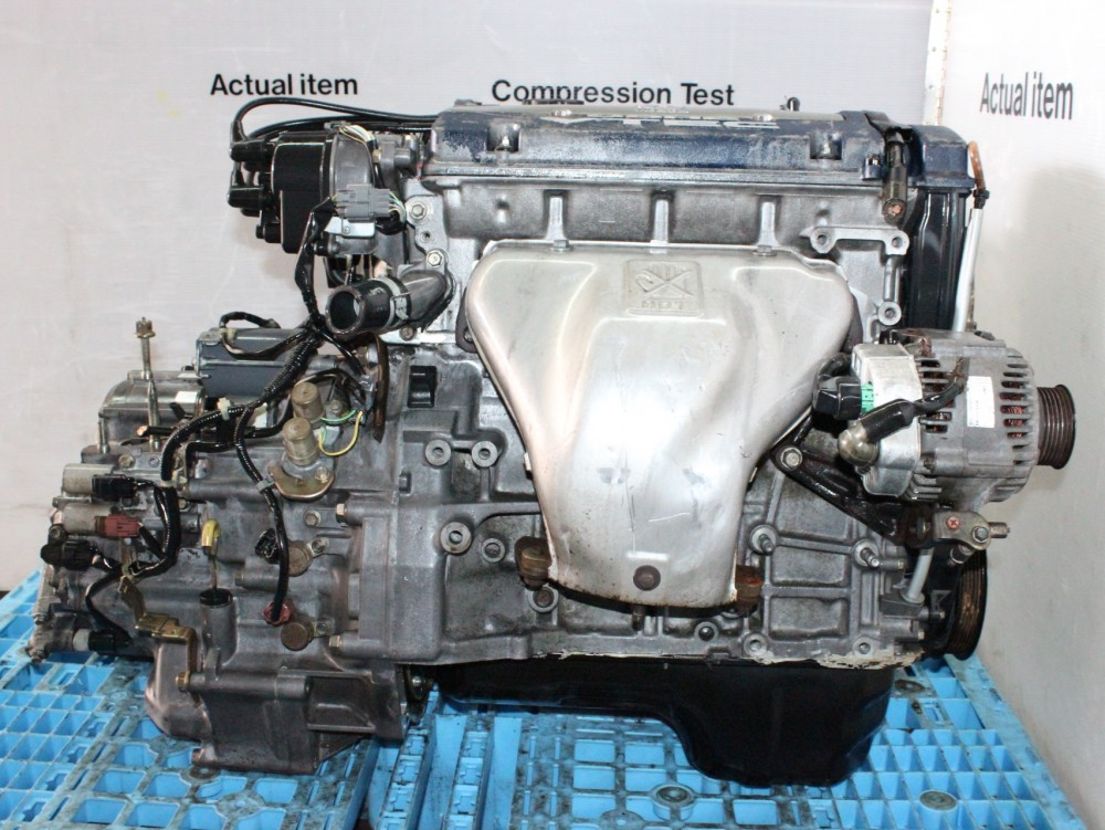 How To Install Saab 9 3 Engine Diagram Printable Wiring Diagram