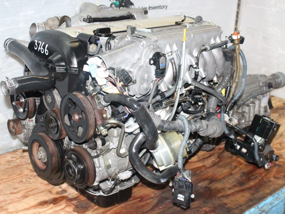 TOYOTA 1JZGTE 2 5L DOHC TURBO NON VVTI, VVTI ENGINE AND TRANSMISSION