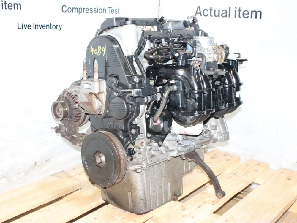 JDM Engines, Motors, and Accessories for Sale | Engine Land