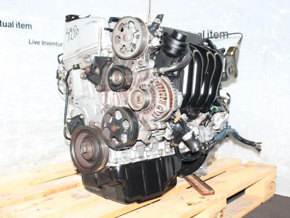 4280-IMG_1954.JPG