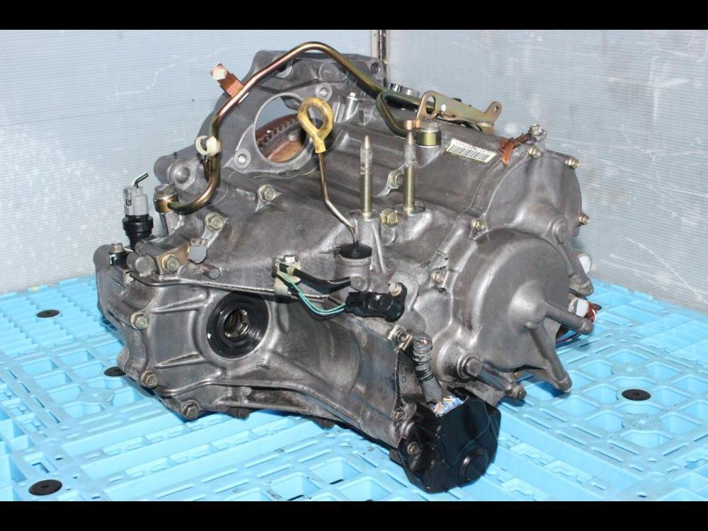 Engine Land Inc