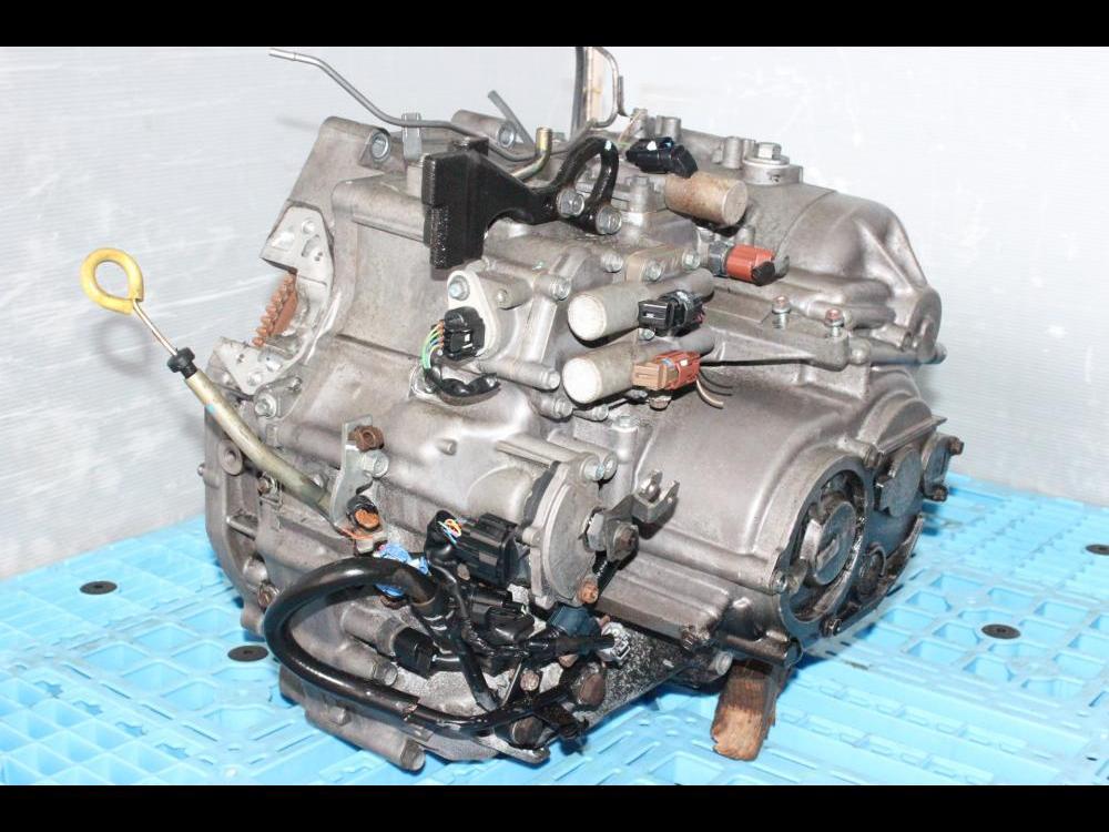 2005 acura rl manual transmission
