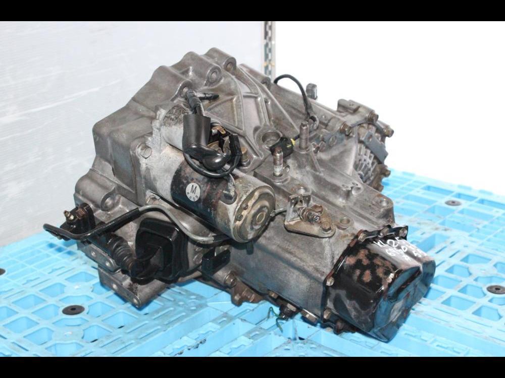 jdm mazda ford probe mx6 626 kl 2 5l 5speed manual transmission rh enginelandinc com 1993 mazda mx3 manual transmission 1992 mazda mx3 manual transmission