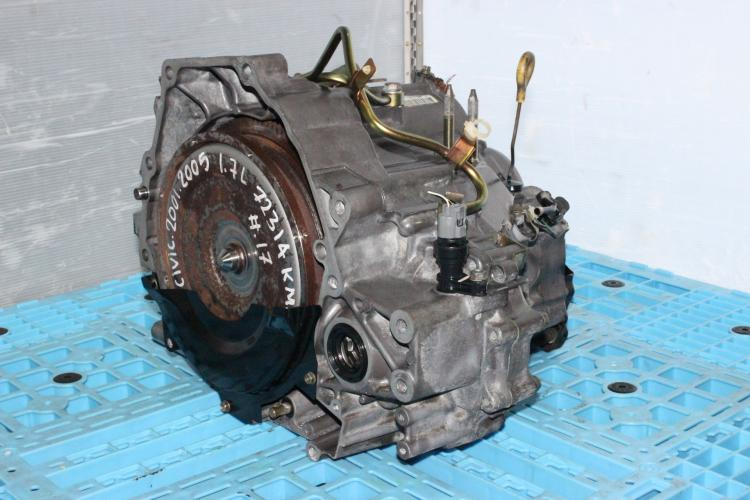 honda jdm transmissions engine land rh enginelandinc com F-Series Engine Honda 2.2 Engine