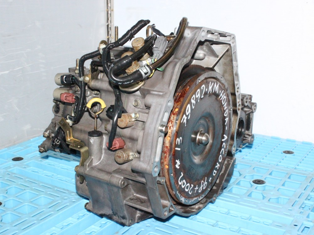 honda accord prelude h22a f23a f22b f22a b20a 2 0l 2 3l 2 2 rh enginelandinc com H22A4 Engine F22B2 Engine