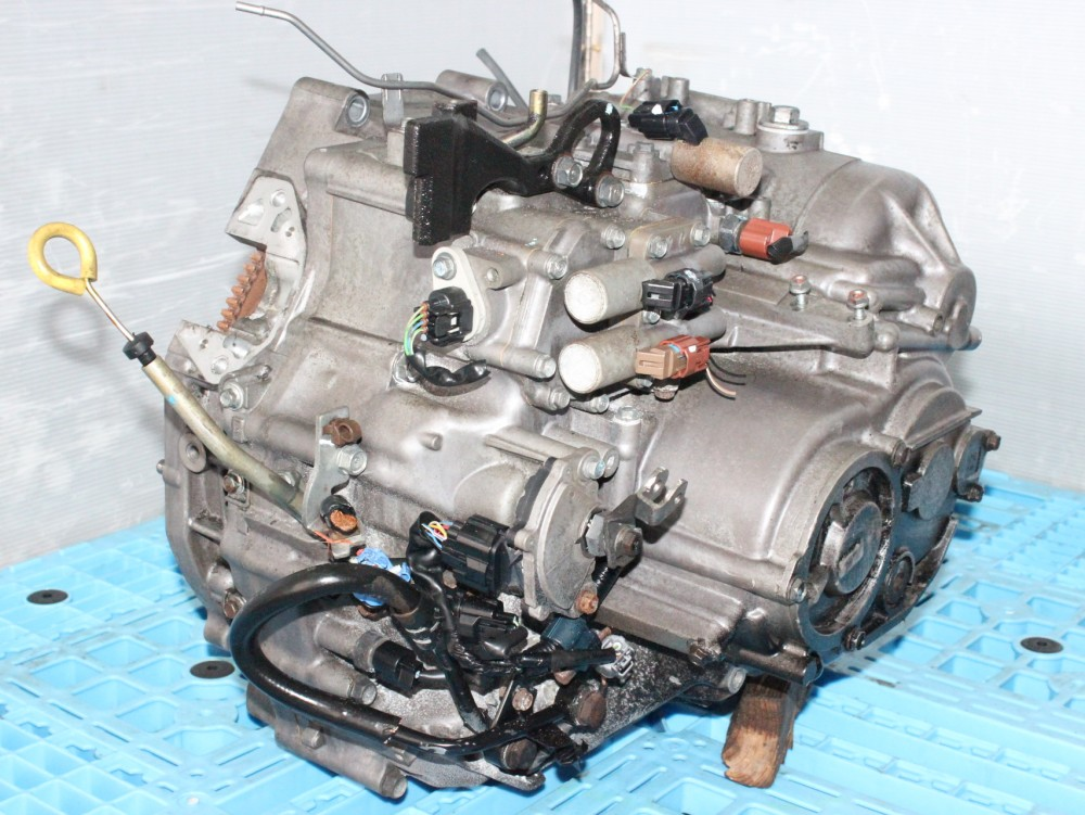 Search Results Transmissions Engine Land - Acura transmission