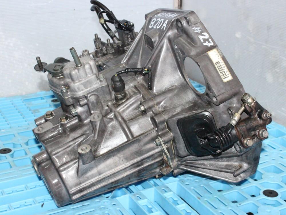 honda accord prelude h22a f23a f22b f22a b20a 2 0l 2 3l 2 2 rh enginelandinc com Honda Accord LX Engine F-22 Raptor