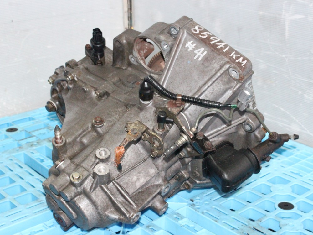 honda civic zc d15b d16a 1 6l 1 5l automatic and manual rh enginelandinc com 1998 Honda Civic Engine D16A Honda Engine