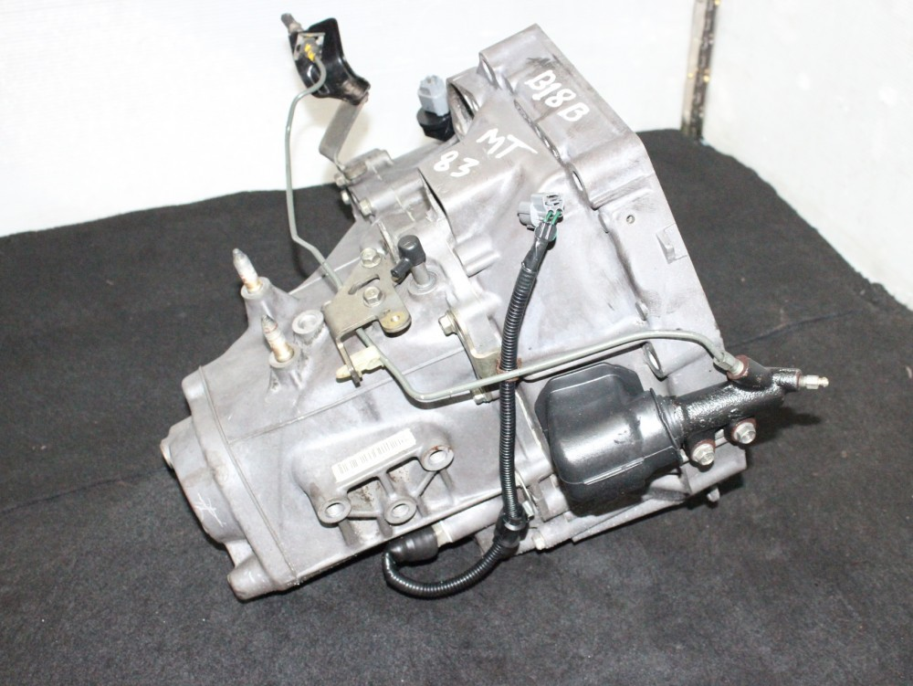 1992-2001 JDM ACURA INTEGRA LS MANUAL 5SD TRANSMISSION B18B on 1991 firebird wiring diagram, 93 civic engine diagram, acura integra engine diagram, 92 integra heater core, vehicle engine diagram, 03 civic engine diagram,